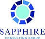 Sapphire Consulting Group, Exhibiting at The Business Show