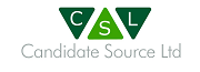 Candidate Source Ltd, Exhibiting at The Business Show