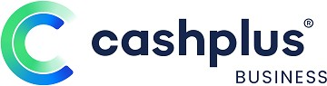 Cashplus, Exhibiting at The Business Show