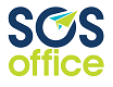 SOS OFFICE, Exhibiting at The Business Show