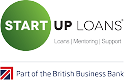 Start Up Loans, Exhibiting at The Business Show