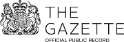 The Gazette, Exhibiting at The Business Show