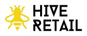 Hive Retail, Exhibiting at The Business Show