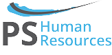 PS Human Resources Ltd, Exhibiting at The Business Show