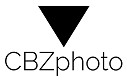 CBZ Photography, Exhibiting at The Business Show