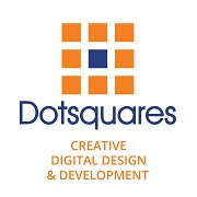 Dotsquares, Exhibiting at The Business Show