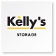 Kelly's Storage, Exhibiting at The Business Show