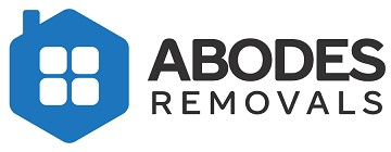 Abodes Removals, Exhibiting at The Business Show