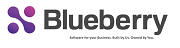 Blueberry, Exhibiting at The Business Show