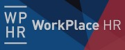WorkPlace HR, Exhibiting at The Business Show
