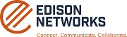 Edison Networks, Exhibiting at The Business Show