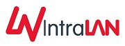 IntraLAN Group Ltd, Exhibiting at The Business Show