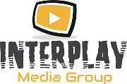 Interplay Media Group: Exhibiting at the Great British Business Show
