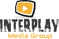 Interplay Media Group, Exhibiting at The Business Show