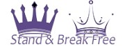 Stand & Break Free, Exhibiting at The Business Show