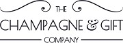 The Champagne & Gift Company, Exhibiting at The Business Show