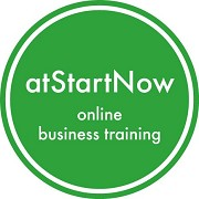 atStart Now: Exhibiting at the Great British Business Show