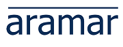 Aramar Solutions Limited, Exhibiting at The Business Show