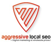 Aggressive Local SEO: Exhibiting at the Great British Business Show