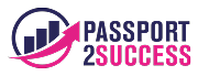 Passport 2 Success powered by Wright Angle Marketing, Exhibiting at The Business Show