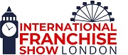 The International Franchise Show, Exhibiting at The Business Show