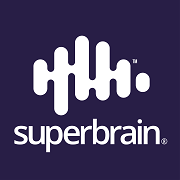 Superbrain: Exhibiting at the Great British Business Show