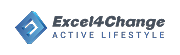 Excel4change Active Lifestyle CIC, Exhibiting at The Business Show