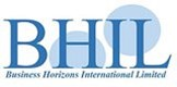Business Horizons International Ltd, Exhibiting at The Business Show