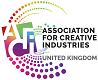 AFCI.UK, Exhibiting at The Business Show