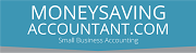 Moneysavingaccountant.com, Exhibiting at The Business Show