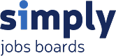 Simply Jobs Boards, Exhibiting at The Business Show