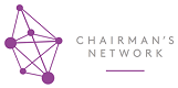 Chairman's Network Ltd, Exhibiting at The Business Show