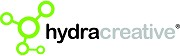 Hydra Creative Ltd, Exhibiting at The Business Show