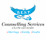 B.E.S.T. Counselling Services, Exhibiting at The Business Show