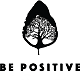 BE POSITIVE Journal, Exhibiting at The Business Show