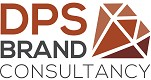 DPS Brand Consultancy Ltd, Exhibiting at The Business Show