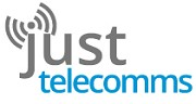 Just Telecomms, Exhibiting at The Business Show