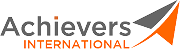 Achiever's International, Exhibiting at The Business Show