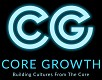 Core Growth, Exhibiting at The Business Show