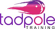 Tadpole Training: Exhibiting at the Great British Business Show