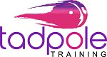 Tadpole Training, Exhibiting at The Business Show