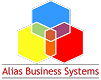 Alias Business Systems Ltd, Exhibiting at The Business Show