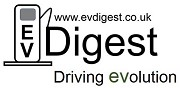 EV Digest Ltd: Exhibiting at the Great British Business Show