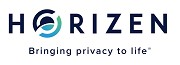 Horizen, Exhibiting at The Business Show
