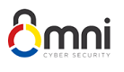 Omni Cyber Security, Exhibiting at The Business Show