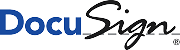 DocuSign, Exhibiting at The Business Show