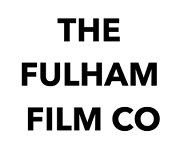 The Fulham Film Company: Exhibiting at the Great British Business Show