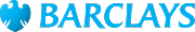 Barclays, Exhibiting at The Business Show