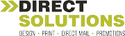 Direct Solutions, Exhibiting at The Business Show