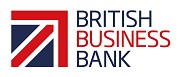 British Business Bank, Exhibiting at The Business Show